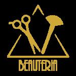 Beauteria_Logo_Gold_RGB